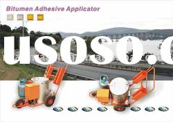 Reflective road studs Adhesive Applicator