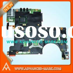 Replace Laptop Motherboard For Dell XPS M1530,P/N:F125F / 0F125F,Been Tested & Compare Cheap~