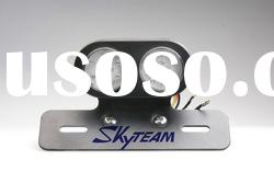 Skyteam Monkey Tuning Parts--Aluminum Frame CNC for sale