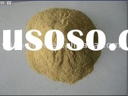 Super Alcohol Active Dry Yeast (starch base)