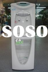 Water Dispenser Hot and Cold 20L-SX water cooler