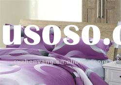 Wholesale Polyester Printing Fabric bedsheets