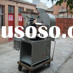 +86-15038258850/palm kernel oil expeller machine