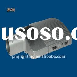 aluminum led street light accessories/fixtures/fittings