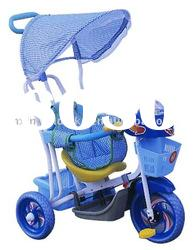 baby tricycle,baby toy, baby trike,kids trike, child tricycle