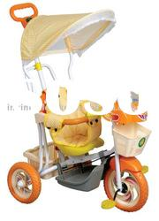 baby tricycle baby trikes kids trikes baby stroller baby carriage baby pram baby toys