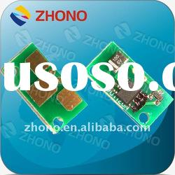 c252 color reset chips compatible chip used for Konica Minolta