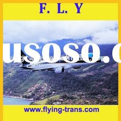 cheap air shipping servce to Laos, Vietnam