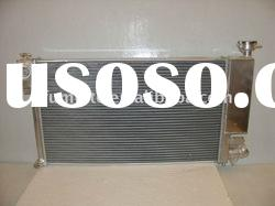 for PEUGEOT 306 2.0 XSi XV10J2C 1994 94, AUTO PARTS, high performance alloy aluminum RACING radiator