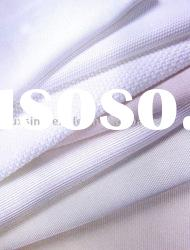 fusible and non-fusible cotton shirt collar interlining 8505