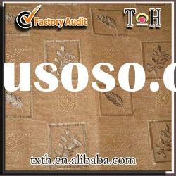 gold any color and design bedding sets home textile
