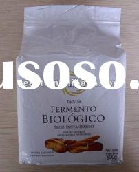 instant dried yeast for baking