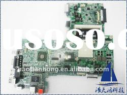 laptop FOR Dell Inspiron 1521 Motherboard 31FX5MB0003 TESTED AMD 31FX5MB0003 Integrated