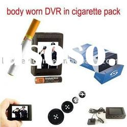 mini dvr digital pocket video recorder at low price