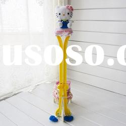 name brand kitty shoe tree for boots with bamboo