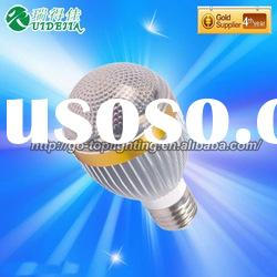 new design led spot light bulbs high power global bulb/lighting