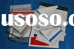 plastic mailing bags/mail bags