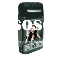 pocket size 1080P mini video camera HDDV-907A