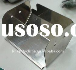 sheet Metal stainless steel Fabrication