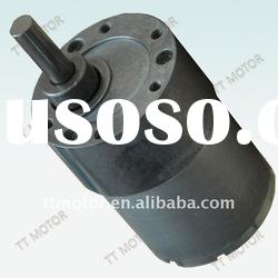 used for Robot GM37-3530 micro Gear Motor