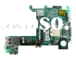 used laptop motherboard for 463649-001 TX2000 AMD G6150 integrated refurbished