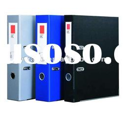 2012 Office Stantionery A4/FC Lever Arch File Special tfor collecting and clarifying A4 papers