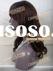 Celebrity Full Lace Wig Hair
