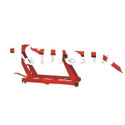 Hydraulic Motorcycle Lift, 1000lb, with CE Certificate (LT0201-680)