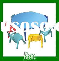 LOYAL BRAND harvey norman kids furniture