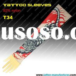 New original chinese tattoo design Artistic tattoo sleeve