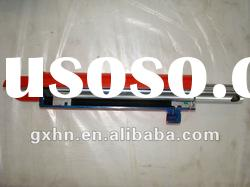 Small Hydraulic Steering Cylinder with End Clevis