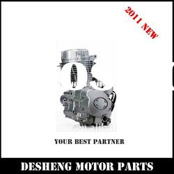 Suzuki Motorcycle Engine for CG125 with high quality