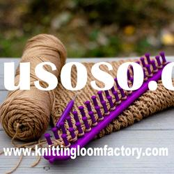 sweater designs for kids knitted Knitting Loom