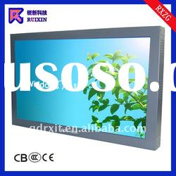 32 inch LCD touch screen monitor