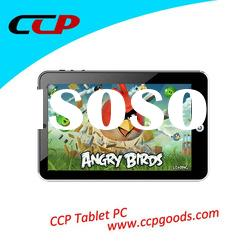 7 inch P707 Fly touch 7 Tablet PC Cheap Price Drop Shipping Products Electronics