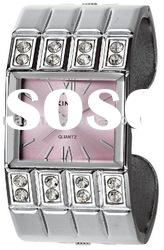 Brand Ladies Watches,Fashion Bangle Watches,Top Brand Watches,Brand New Watches