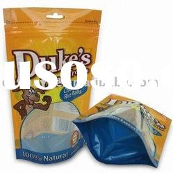 High Quality Dog Food Packing Bag