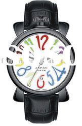 Hot selling wrist watch,fashion watch,design watch for men and women best