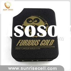Mobile phone unlock box for Furious Gold Box