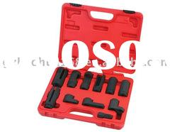 NT-E3463 Ball joint Service Tool And Master Adapter Set