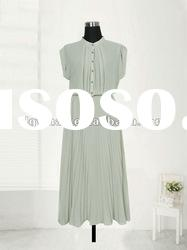 New style Fashion Dress for Lady