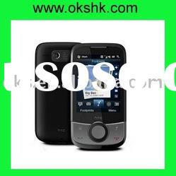 TOUCH 4242 windows mobile,smart phone,JAVA