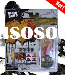 fingerboard,finger skateboards,mini skateboard