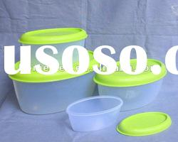 salad bowl,plastic salad bowl with lid,salad