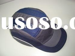 security production,bump cap ,helmet ,CE protection safety cap