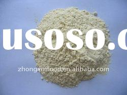 sell white dehydrated onion powder