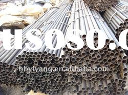 stpt42 butt welding carbon steel pipe