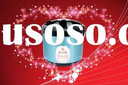 wholesale electric pressure Rice Cooker