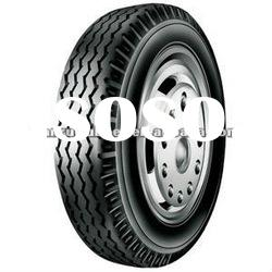 12.5L-15-12/tire/tyre/agricultural tire