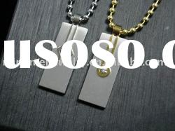 2010 fashion hot selling metal usb flash memory disk
